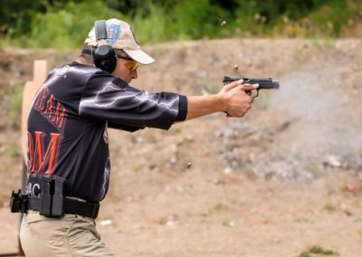 greenridge-practical-action-pistol-competition